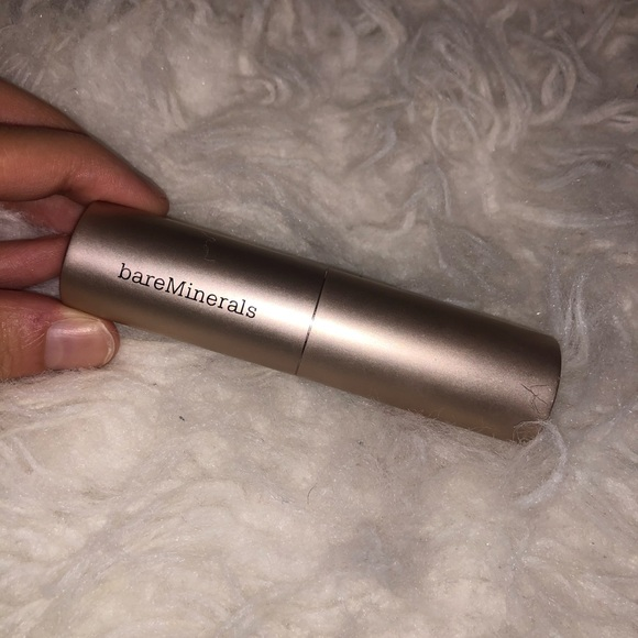 bareMinerals Other - BareMinerals Complexion Rescue Hydrating Stick